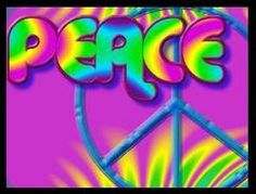 1000 images about peace sign on pinterest peace sign