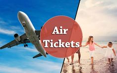 36 best airline tickets images air flight tickets airline tickets rh pinterest com