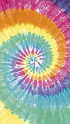 Tye Dye Wallpaper, Iphone Wallpaper Vsco, Hippie Wallpaper, Trippy Wallpaper, Rainbow Wallpaper, Iphone Wallpaper Tumblr Aesthetic, Iphone Background Wallpaper, Retro Wallpaper, Butterfly Wallpaper