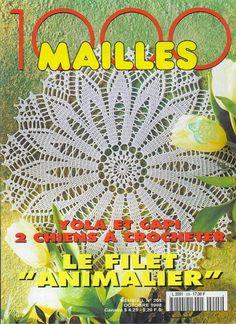 Le Filet - Natty Coello - Picasa Webalbums