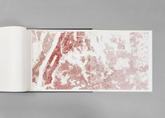 Joseph R. Passoneau, Richard Saul Wurman, Urban Atlas – 20 American cities, MIT Press (Cambridge, Photography by Nicolas Polli Speak The Truth, Cambridge, Joseph, Cities, Diagram, Tapestry, Urban, American, Photography