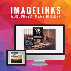 ImageLinks is a premium WordPress plugin to create interactive solutions for infographics, maps, news photography, product marketing, e-commerce and more. Wordpress Plugins, Speakers, Infographics, Maps, Social Media, Marketing, Create, Business, Blog