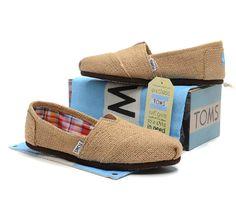 ef2c8d677 Toms Masculino, Venda De Calçados, Sapatos De Verão, Sapatos On Line,  Alpercatas