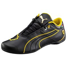 separation shoes a226a be5ba We ll admit it  we re adrenaline junkies. It s in our nature