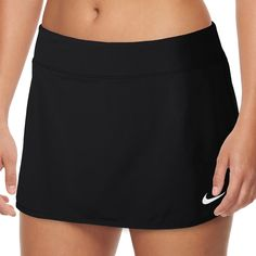 Tennis Skirts, Tennis Clothes, Tennis Gear, Tennis Tips, Skort Outfit, Golf Outfit, Nike Outfits, Tennis Outfits, Workout Outfits