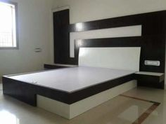 new latest bedroom design pictures collection ,latest bedroom design. Indian Bedroom Design, Bedroom Cupboard Designs, Luxury Bedroom Design, Bedroom Closet Design, Bedroom Furniture Design, Home Room Design, Furniture Layout, Bed Furniture, Box Bed Design