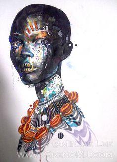 africanzebra