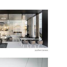 How do you imagine your terrace?  #designs #architektur #design #designer #interiorarchitecture #archilife #designporn #decorating #archiporn #interiorideas #designideas #designlovers #archdesign #interiorhome #instadesign #interiordesigns #designinspiration #interiordesignideas #decorinspiration #architecturedesign #interiorinspiration #architecturelovers #designideas #archigram #archidesign #designinspo #steiningerdesigners #steininger #steiningerarchitecture #livingdivani @livingdivani… Living Divani, Interior Architecture, Interior Design, Archi Design, Designinspiration, Interior Inspiration, Bespoke, Designer, Interiors