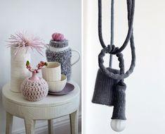 http://indecora.com/wp-content/uploads/2012/03/knitting-home-decor-2.jpg