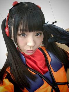 RT @FurukawaMirin: 株式会社オッケーのパチンコ新機種『ウルトラバトル烈伝』に出演しています。でんぱ組.incの楽曲も収録されているのでぜひチェックしてください ウルトラマン!! http://flip.it/aRyxN