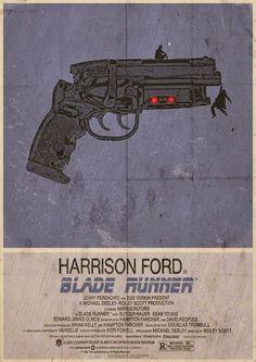 Blade Runner:
