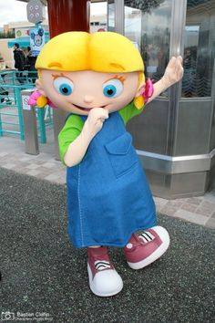 Disney Characters Costumes, Character Costumes, Comic Character, Fictional Characters, Mini Einsteins, Little Einsteins, Children's Comics, Fun Things, Princess Peach