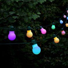 5f241ec891b12 20 Solar Colour Changing LED Festoon Lights - Lighting Direct Festoon  Lights, String Lights,