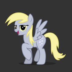 my little pony derpy | My Little Pony Friendship is Magic Derpy favorite background!