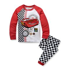 http://babyclothes.fashiongarments.biz/  pijamas clothing set Autumn Kids Cotton Pijama cartoon Baby boys girls 2-7 Y Pajamas kids T-shirt+pants clothing sets Pyjama, http://babyclothes.fashiongarments.biz/products/pijamas-clothing-set-autumn-kids-cotton-pijama-cartoon-baby-boys-girls-2-7-y-pajamas-kids-t-shirtpants-clothing-sets-pyjama/,   USD 15.99/pieceUSD 14.99/pieceUSD 13.99/pieceUSD 14.99/pieceUSD 14.99/pieceUSD 20.99/pieceUSD 14.99/piece            Features: Tagless label to help…