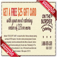 682 best coupons for free online images on pinterest free coupons
