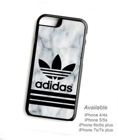 Best Adidas Marble White logo Print On Hard Plastic Case Cover for Your iPhone #UnbrandedGeneric #iPhone5 #iPhone5s #iPhone5c #iPhoneSE #iPhone6 #iPhone6Plus #iPhone6s #iPhone6sPlus #iPhone7 #iPhone7Plus #BestQuality #Cheap #Rare #New #Best #Seller #BestSelling #Case #Cover #Accessories #CellPhone #PhoneCase #Protector #Hot #BestSeller #iPhoneCase #iPhoneCute #Latest #Woman #Girl #IpodCase #Casing #Boy #Men #Apple #AplleCase #PhoneCase #2017 #TrendingCase #Luxury #Fashion #Love #BirthDayGift