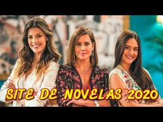 Como Assistir Novelas Antigas Da Globo Em 2019 O Melhor