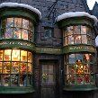 Wizarding World Tips - And the countdown has begun!! I'll be home... erm... there in less than a week!!