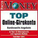 """Top Girokonto auch wenn andere Banken Sie nicht wollen.( Delle in der Schufa oder sonstiges) Wir ja ohne """"Wenn und Aber"""" und das für Gratis, wie bei den Großen!!"""