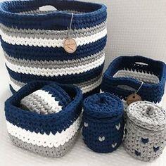 Best 12 Latest And Unique Crochet Free Patterns – Diy Rustics – SkillOfKing. Crochet Home, Crochet Gifts, Crochet Yarn, Crochet Stitches, Macrame Patterns, Crochet Patterns, Baby Cocoon Pattern, Crochet Basket Pattern, Unique Crochet