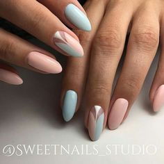 25 Pretty Nailart Ideas To Make Your Hands Look Gorgeous