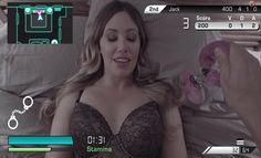 If Having Sex Was Like Call Of Duty! - Gorilla Gang Call Of Duty, Bikinis, Swimwear, Moustache, Bathing Suits, Swimsuits, Bikini, Bikini Tops, Costumes