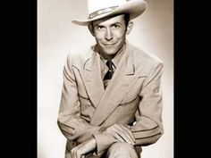 Hank Williams No One Will Ever Know - YouTube