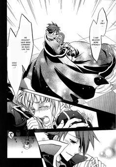 Umineko no Naku Koro ni Chiru Episode 6: Dawn of the Golden Witch 18 - Read Umineko no Naku Koro ni Chiru Episode 6: Dawn of the Golden Witch vol.5 ch.18 Online For Free - Stream 1 Edition 1 Page 10-6 - MangaPark