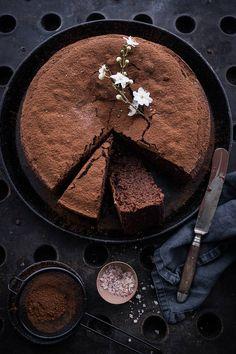 Die 500+ besten Bilder zu Kuchen Rezepte   rezepte, kuchen