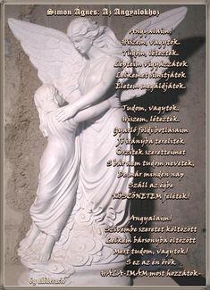 angyal-szobor.jpg