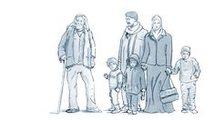 Syrian Journey: Choose your own Escape Route. This is an interactive web-based game by BBC that is based on real-life stories of Syrian refugees making perilous journeys to escape conflict in their home country. Ap Human Geography, Teaching Geography, World Geography, Long Walk To Water, Choose Your Own Path, Spanish Teaching Resources, Refugee Crisis, Syrian Refugees, Social Justice