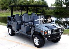 Google Image Result for http://www.luxurycarts.com/images/custom_carts/h2_6_passenger_front.jpg