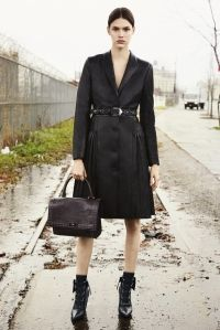 GIVENCHY_BY_RICCARDO_TISCI_2015_PRE_FALL_COLLECTION_022