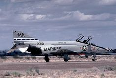 Best Fighter Jet, Us Fighter Jets, F4 Phantom, Air Show, Vietnam War, Marine Corps, Usmc, Military Aircraft, Airplanes