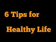 #HEALTH VIDEOS | DOWNLOAD VIDEO IN MP3, M4A, WEBM, MP4, 3GP ETC #EDUCRATSWEB