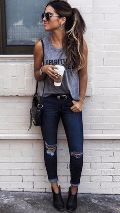 Find More at => http://feedproxy.google.com/~r/amazingoutfits/~3/Rtwsm3dEGsU/AmazingOutfits.page
