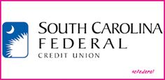 You've probably heard of Federal Credit Union, but are you familiar with the other members in the SCFCC? If you're not, don't feel bad – we'll cover a few of the lesser known members in this article. There are some things that you should be aware of when considering joining any affiliation – or in fact, any association. The Federal Credit Union is one of the largest consumer advocates of federal government involvement in the financial markets.What is SCFCC? SCFCC is the SCF Credit Union Corporat