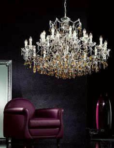 How To Clean A Chandelier Without Taking It Down Top Lighting Tips