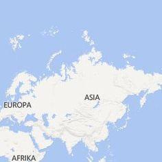 Bing Kart
