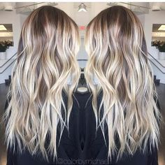 Gallery of all hair color images featured on Mane Interest. Twist Braid Hairstyles, Short Bob Hairstyles, Headband Hairstyles, Hairstyles Haircuts, Bob Haircuts, Short Haircut, Twist Braids, Short Hairstyle, Pixie Haircut