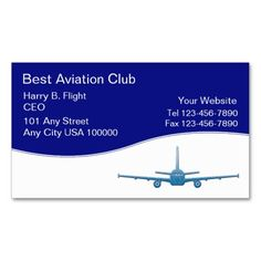 aviation business - Buscar con Google