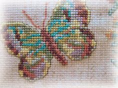 Cross Stitch Bible Verse Psalm For I am fearfully and wonderfully made Cross Stitch Kits, Cross Stitch Designs, Psalm 139 14, Joyful, Custom Framing, Psalms, Bible Verses, Weaving, Model