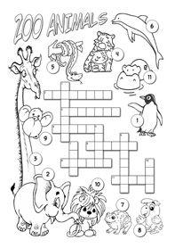 http://notredamke2.rkc.si/english/crosswords/Crosswords