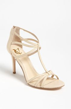 These Are My Shoes Badgley Mischka Salsa Pump Available At Nordstrom