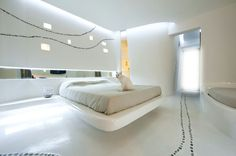 82 best Dream Home images on Pinterest
