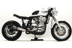 triumph motorcycle - Google Search