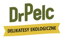 DrPelc