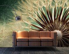 dandelion freaking awesome!