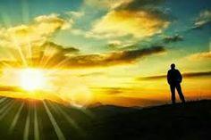 Resultado de imagem para homens segundo a essencia de deus